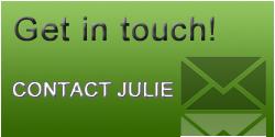 Contact-Julie